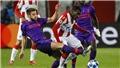 Thống kê cực tệ hại của Liverpool sau trận thua sốc trước Sao Đỏ Belgrade