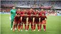 Trước Việt Nam, có một đội tuyển được hưởng lợi ở World Cup nhờ thẻ vàng