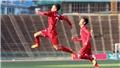 U22 Việt Nam 0-0 U22 Thái Lan: Hòa không bàn thắng, U22 Việt Nam giành vé đi tiếp vơi tư cách nhất bảng