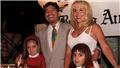 NÓNG: Tìm thấy người con thứ 9 của Maradona đang sống ở Cuba