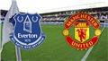 Soi kèo bóng đá Everton vs MU (19h30, 21/4), Ngoại hạng Anh. Trực tiếp Everton vs MU