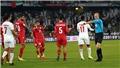 Trọng tài gây tranh cãi ở Asian Cup 2019 điều khiển trận U23 Việt Nam vs U23 Brunei