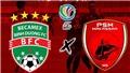 Link xem trực tiếp Bình Dương vs PSM Makassar (17h00, 19/06)
