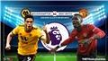 Soi kèo Wolves đấu với MU (02h hôm nay). Trực tiếp bóng đá K+. Xem bóng đá Ngoại hạng Anh