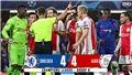 Chuyên gia gọi trận hòa điên rồ của Chelsea với Ajax là thứ bóng đá 'miền Tây hoang dã'