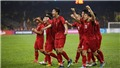 Kết quả bóng đá Việt Nam 1-0 UAE: Tiến Linh lập siêu phẩm, Việt Nam giành chiến thắng thuyết phục