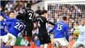 Leicester 2-2 Chelsea: Rudiger lập cú đúp, Chelsea chia điểm với 'Bầy cáo'