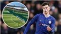 Chelsea: Mason Mount bị lên án vì trốn cách ly đi đá bóng phủi
