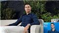 Giảm lương ở Juve, Ronaldo vẫn có thu nhập cực khủng, sắp cán mốc 1 tỷ USD