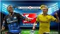 Soi kèo nhà cái Paderborn vs Dortmund. Vòng 29 Bundesliga. Trực tiếp FOX Sports