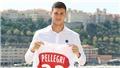 Tin bóng đá MU 30/5:MU mua 'Messi mới'. Inter muốn giữ Alexis Sanchez