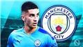 Những điều cân biết về Ferran Torres, cầu thủ sắp gia nhập Man City