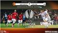 Soi kèo bóng đá MU vs LASK. Lượt về vòng 1/8 Europa League. Trực tiếp K+PM