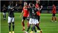 Luton Town 0-3 MU: Rashford và Greenwood ghi bàn, Solskjaer vượt kỷ lục của Sir Alex