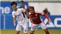Sài Gòn FC vô địch, HAGL thoát hiểm