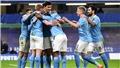 ĐIỂM NHẤN Chelsea 1-3 Man City:  Pep Guardiola phô diễn tài năng, sức ép cho Lampard