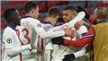 Điểm nhấn Bayern 2-3 PSG: Neymar-Mbappe rực sáng, PSG chiếm lợi thế trước Bayern