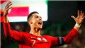 Vòng loại EURO 2020: Ronaldo tỏa sáng giúp Bồ Đào Nha chiến thắng, Anh thua ngược CH Czech