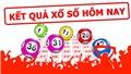 SXMN - Xổ số miền Nam - XSMN - Xổ số hôm nay - Kết quả xổ số miền Nam - KQXSMN 29/5