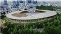Tỷ lệ kèo nhà cái. Keonhacai. Nhận định bóng đá. Soi kèo Olympic 2021 ngày 23/7/2021