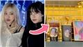 Blackpink: Rosé cổ vũ Lisa quay MV solo đầy cảm động