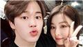 Loạt bằng chứng lộ liễu chứng tỏ Jimin BTS hẹn hò Seulgi Red Velvet