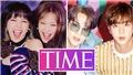 BTS và Blackpink cạnh tranh đề cử 'Nhân vật của năm' của tạp chí 'Time'