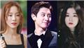 Top 5 sao K-pop nhà SM đình đám nhất 1 thập kỷ qua