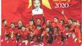 Đón đọc Giai phẩm Thể thao & Văn hóa Xuân Canh Tý 2020