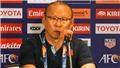 Bóng đá U23 châu Á hôm nay 17/1: Thầy Park chưa hết bài, HLV Thái Lan nói 'cứng' trước trận tứ kết