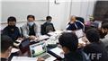 Bóng đá Việt Nam hôm nay: HLV Park Hang Seo muốn tuyển Việt Nam sẵn sàng cho mọi tình huống