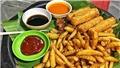 Top 20 quán ăn vặt ngon để tụ tập chiều tan tầm