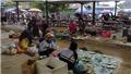 Lên Lai Châu, đi chợ phiên San Thàng