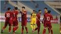 U23 Việt Nam vs U23 Thái Lan: Ông Park lo lắng nhất điều gì?