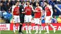 Arsenal nổi giận vì đội trưởng bỏ tập trung, đòi ra đi, gán 3 cầu thủ mua Zaha