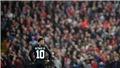 Chuyển nhượng Barca 19/8: Nhận tin vui về Neymar. Ấn định giá bán Coutinho cho Bayern