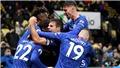 Chelsea liên tục chiến thắng, đã sẵn sàng tranh vô địch Ngoại hạng Anh?