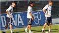 Lò đào tạo trẻ của Real Madrid lợi hại cỡ nào?