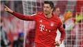 'Kinh điển' nước Đức Bayern vs Dortmund: 4 cuộc chiến được mong chờ nhất