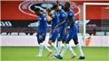 ĐIỂM NHẤN Sheffield 3-0 Chelsea: Báo động 'đỏ' hàng thủ, Chelsea có thể lỡ hẹn với cúp C1