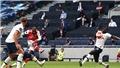 Tottenham 2-1 Arsenal: Son Heung Min tỏa sáng, Tottenham thắng derby London