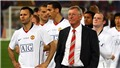 Rooney chỉ trích Sir Alex vì sai lầm chiến thuật trước Barca