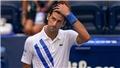 Djokovic sẽ không bao giờ vô địch trong trái tim người hâm mộ