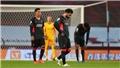Everton vs Liverpool: The Kop có hồi sinh sau thảm họa Villa Park?