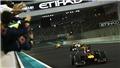 Đua Công thức 1: Tranh cãi quanh việc tổ chức F1 ở Saudi Arabia