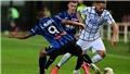 Inter liên tục hòa: Vấn đề lớn nhất là Conte