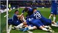 Chelsea và Man City vào Chung kết C1: Bóng đá Anh trên đỉnh cao lục địa già