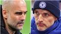 Chelsea lại đánh bại Man City: Thomas Tuchel đã tìm ra điểm yếu của Man City