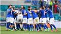 HLV Xứ Wales: 'Thua Ý, tôi vẫn có cảm giác như vừa chiến thắng'