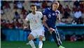 Ý vs Tây Ban Nha: Sergio Busquets quan trọng thế nào?
